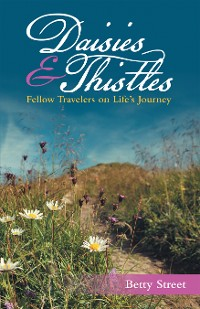 Cover Daisies & Thistles