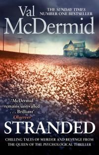 Cover Stranded