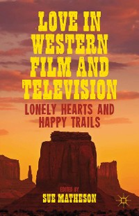 Cover Love in Western Film and Television