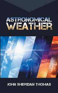 Cover Astronomical Weather