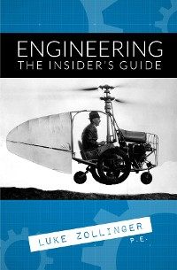 Cover Engineering