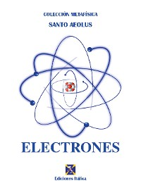 Cover Electrones