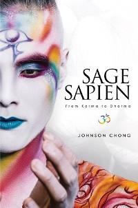 Cover SAGE SAPIEN