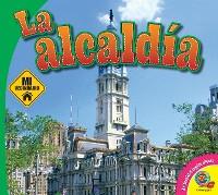 Cover La alcaldía