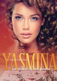 Cover Yasmina