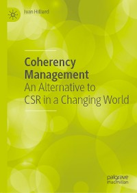 Cover Coherency Management