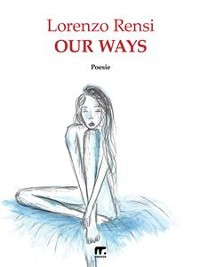 Cover Our Ways