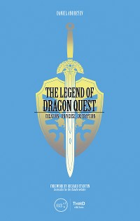 Cover The Legend of Dragon Quest