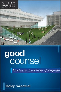 Cover Good Counsel