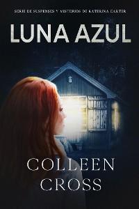 Cover Luna Azul