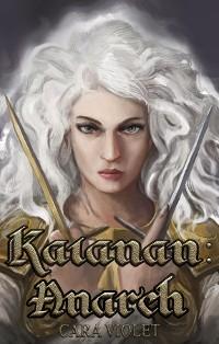 Cover Kaianan