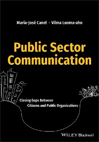 Cover Public Sector Communication