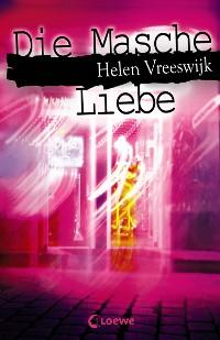 Cover Die Masche Liebe