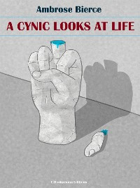 Cover A Cynic Looks at Life