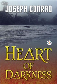 Cover Heart of Darkness