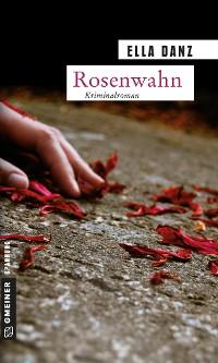 Cover Rosenwahn