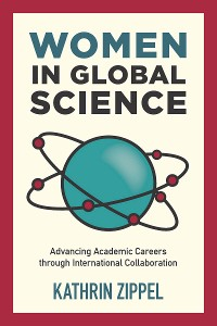 Cover Women in Global Science