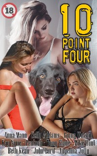 Cover Ten Point Four