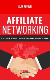 Cover Affiliate Networking