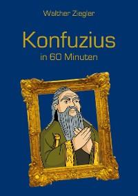 Cover Konfuzius in 60 Minuten