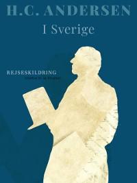 Cover I Sverige