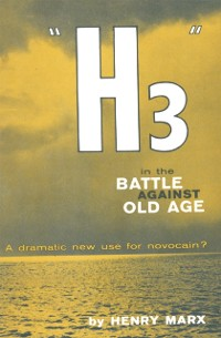 Cover &quote;H3&quote; in the Battle Against Old Age