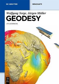 Cover Geodesy