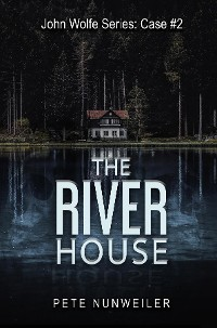 Cover The River House
