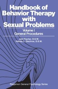 Cover General Procedures