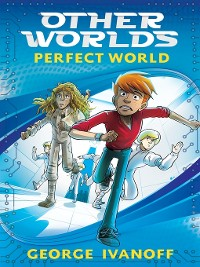 Cover Perfect World