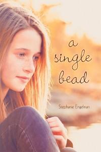 Cover A Single Bead