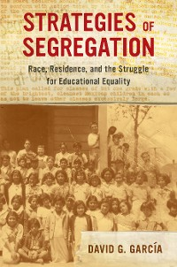 Cover Strategies of Segregation