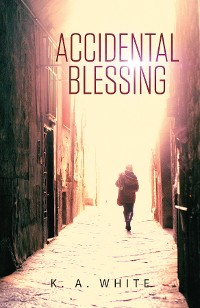 Cover Accidental Blessing