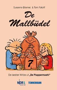 Cover De Mallbüdel 7