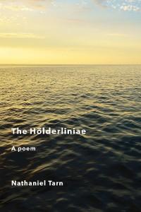 Cover The Hölderliniae