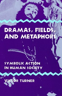 Cover Dramas, Fields, and Metaphors
