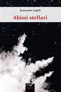 Cover Abissi Stellari