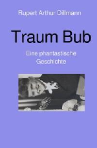 Cover Traum Bub