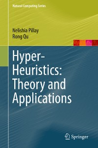 Cover Hyper-Heuristics: Theory and Applications