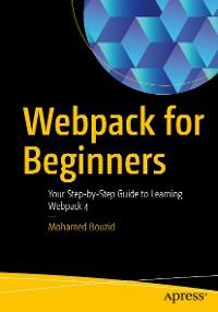 Cover Webpack for Beginners
