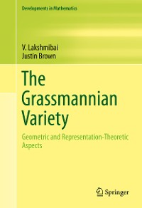 Cover The Grassmannian Variety