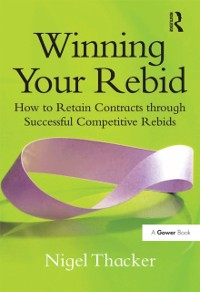 Cover Winning Your Rebid