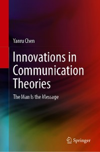 Cover Innovations in Communication Theories