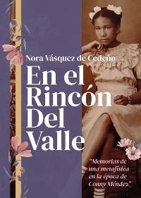 Cover En el Rincón del Valle