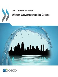 Cover Water Governance in Cities