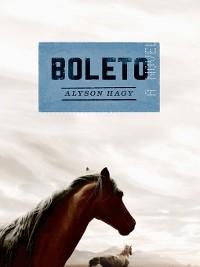Cover Boleto