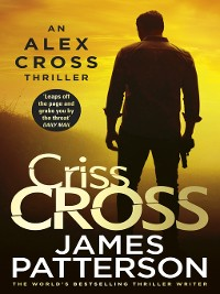 Cover Criss Cross
