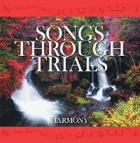 Cover Songs Through Trials