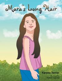 Cover Mara's Long Hair