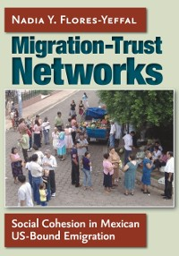 Cover Migration-Trust Networks
